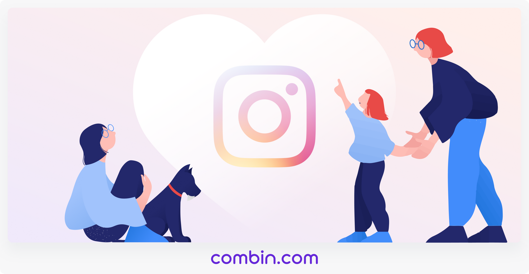 Instagram Features Roundup: What New We Saw in 2020