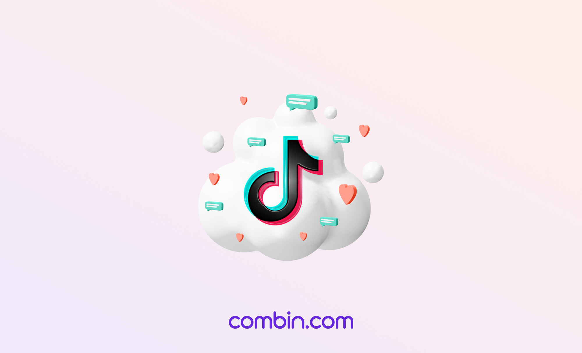 How to Get TikTok Famous and Grow Your Brand Overnight
