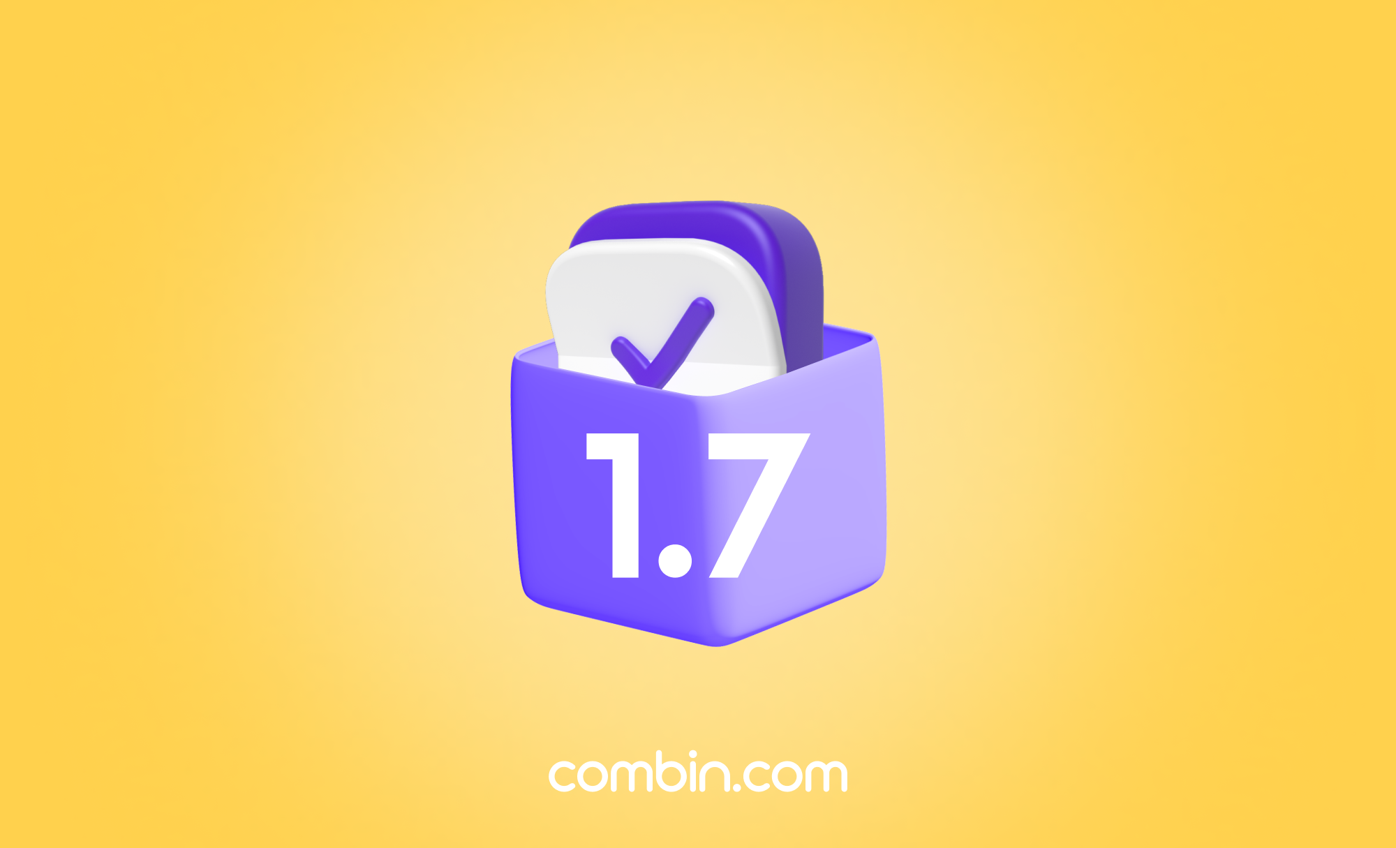 Combin Scheduler 1.7: Post Now Option, Fonts Change And More