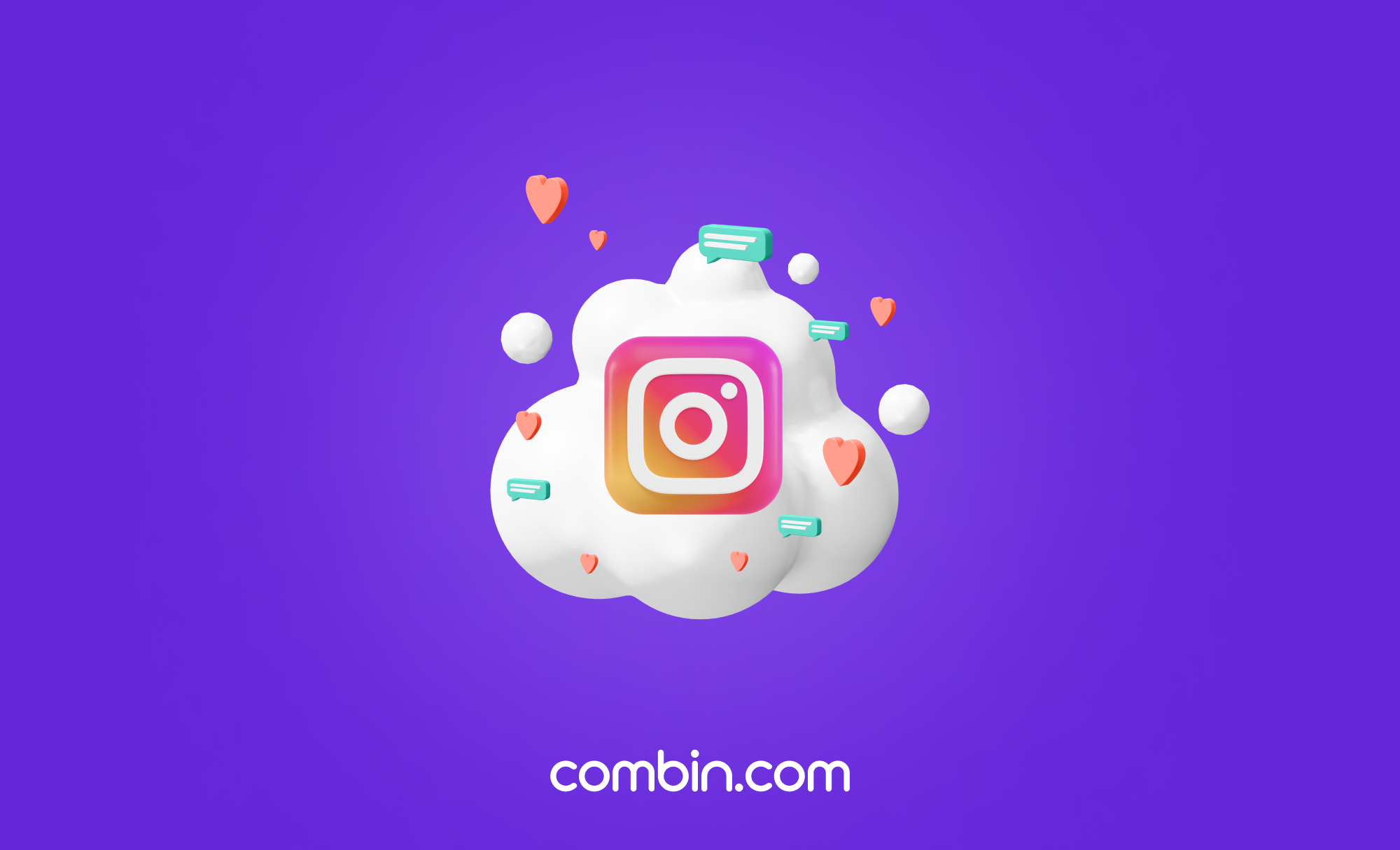 How An Instagram Influencer Can Get More Followers In 2021