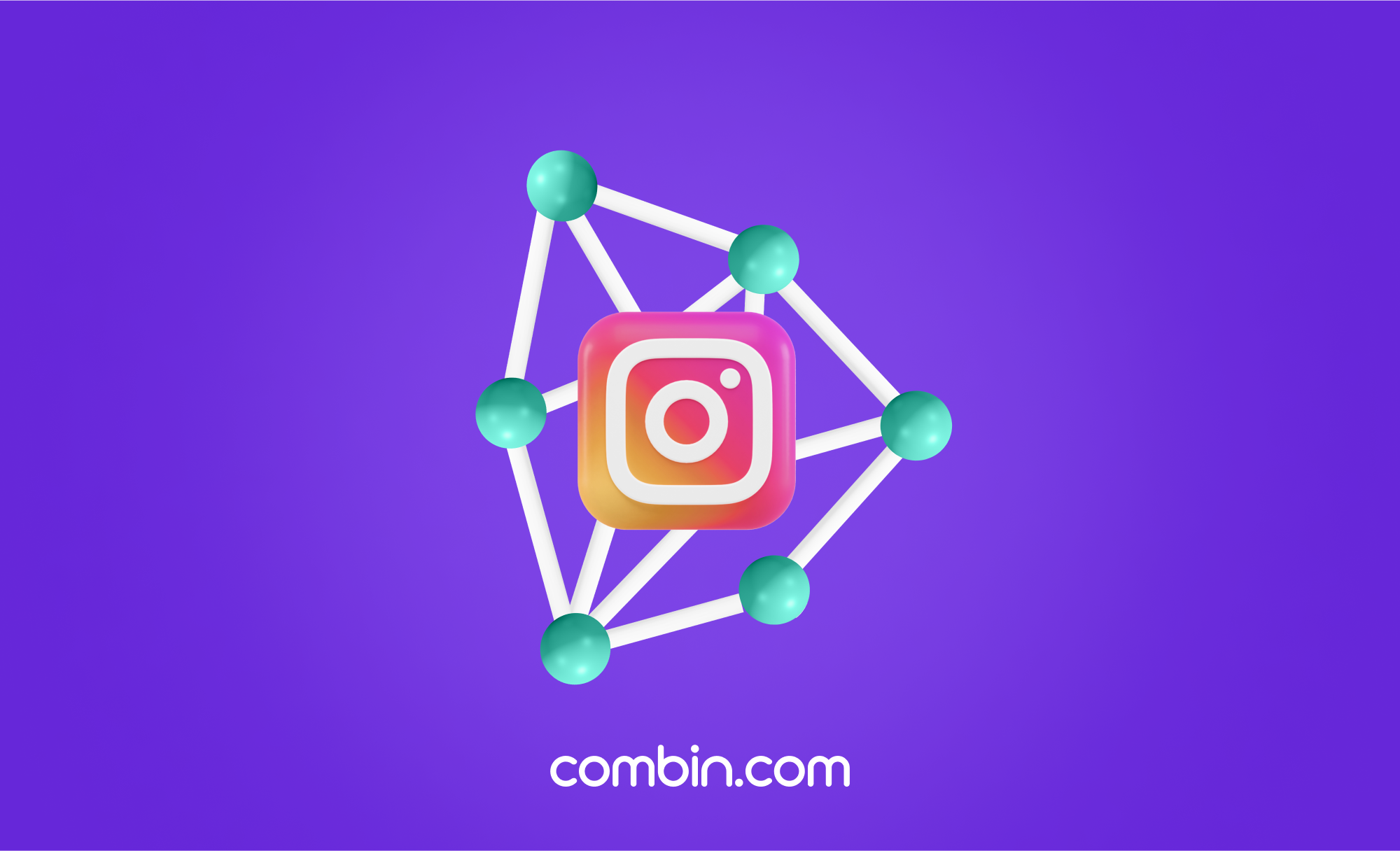 Instagram Officially Reveals How Its Algorithm Works