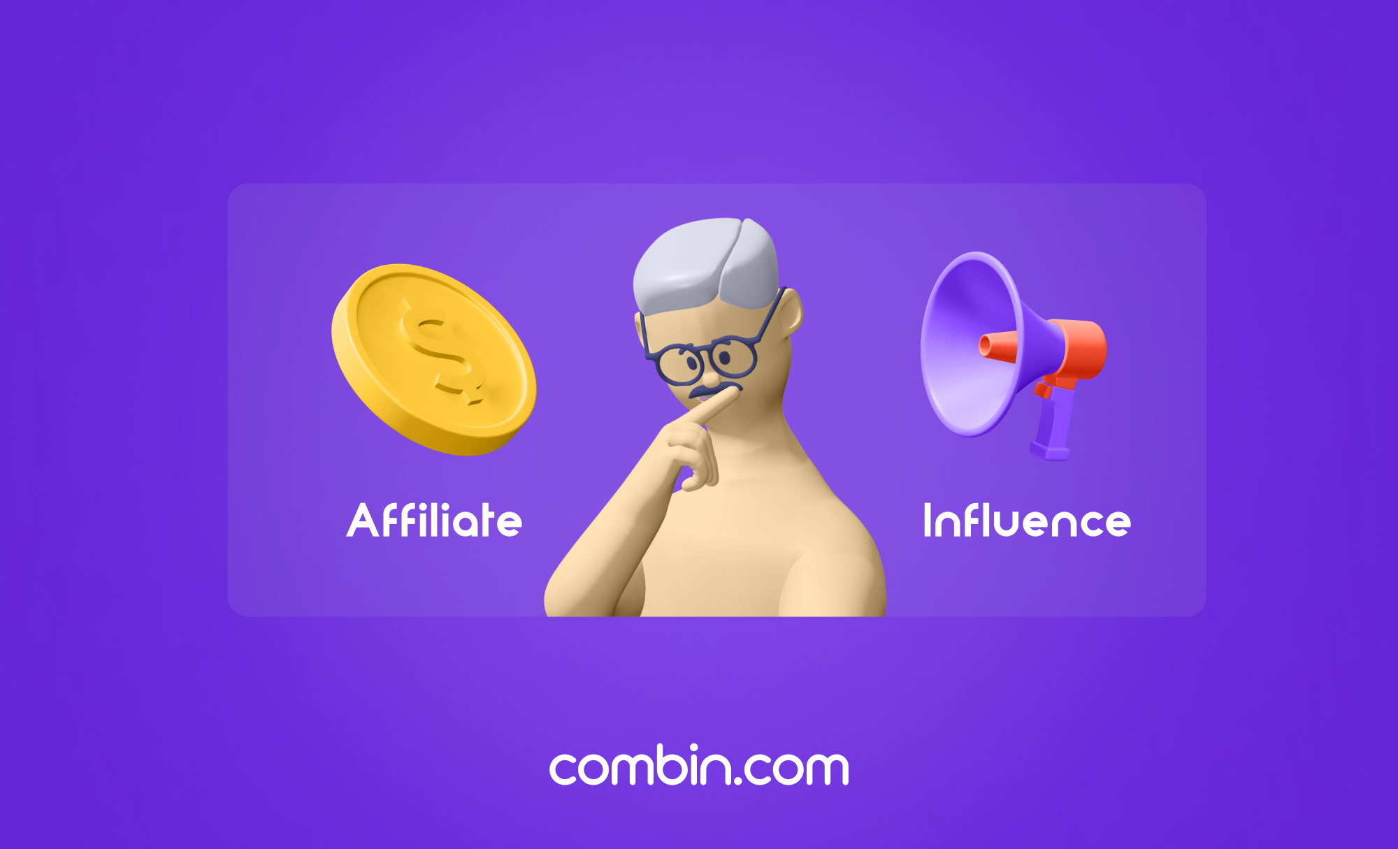 Affiliate Marketing vs Influencer Marketing: What's The Difference