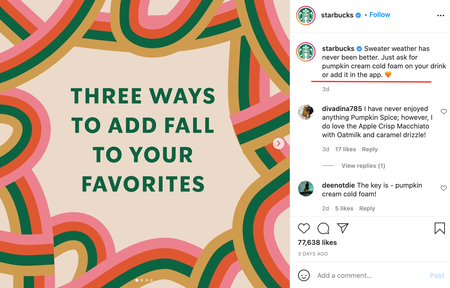 Instagram Gives Up on Swipe Up Links in Favour of Link Stickers