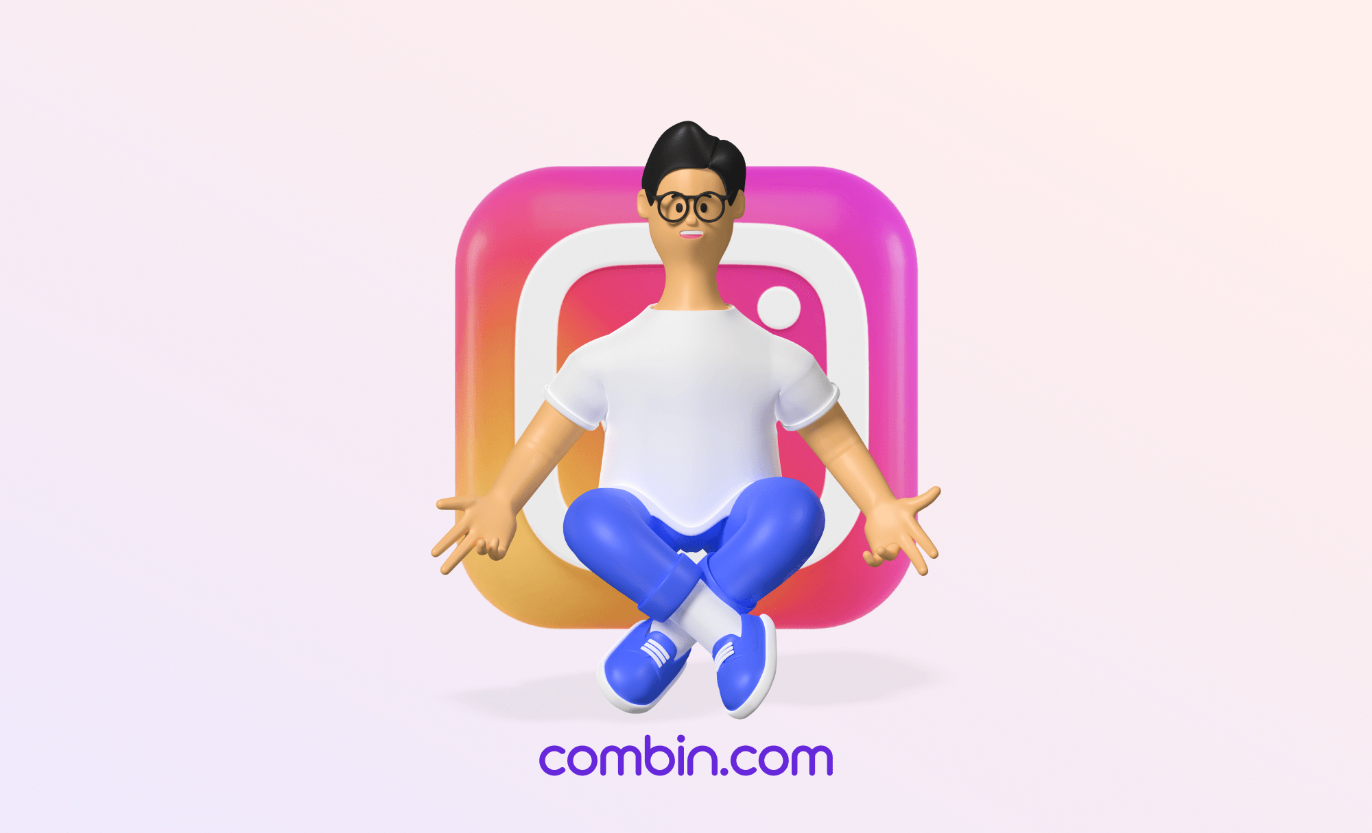 Instagram Down? 8 Ways to Save Customers and Stay Afloat